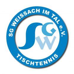SG Weissach im Tal e.V.